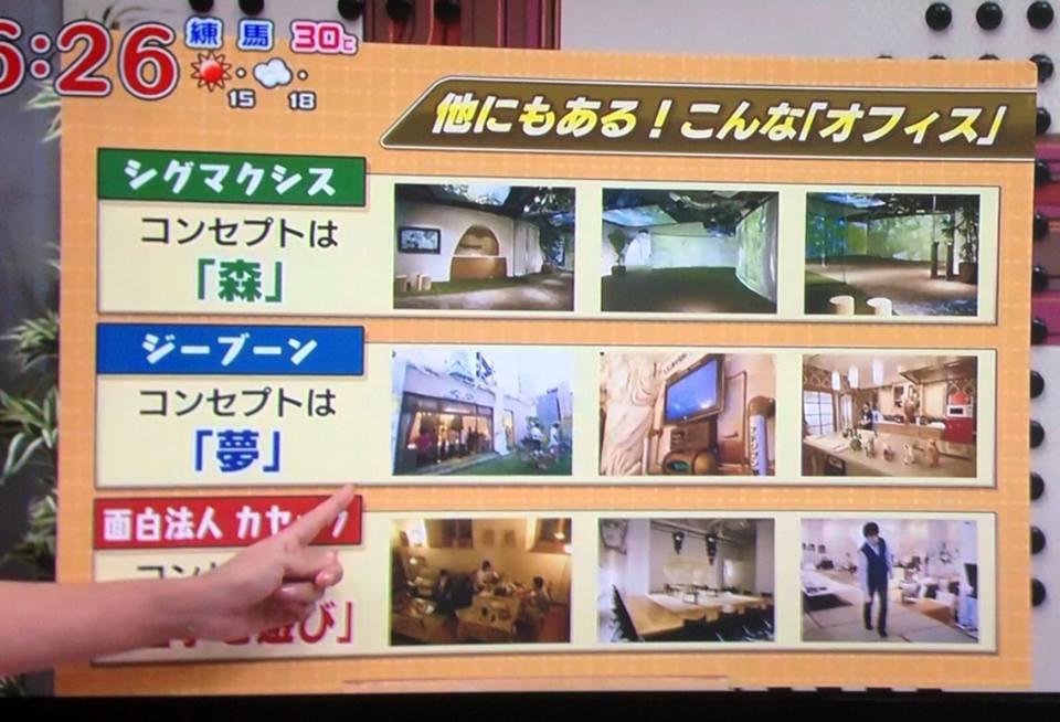 TBS『みのもんたの朝ズバッ!』