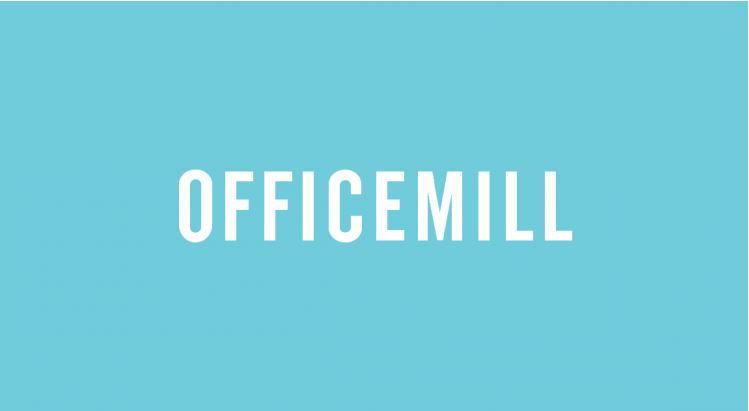 OFFICEMILL