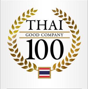 THAI GOOD COMPANY100